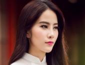 http://xahoi.com.vn/nam-em-1-ngay-khong-gap-truong-giang-la-be-tac-nho-nhu-nghien-thuoc-co-the-chet-vi-anh-295271.html