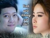 http://xahoi.com.vn/chuyen-tinh-nam-em-truong-giang-tinh-yeu-khong-co-loi-loi-o-viec-gay-ton-thuong-nhau-295337.html