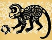 5 con giáp nam càng sợ vợ càng giàu