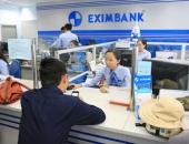 """Vụ mất 245 tỷ đồng: Eximbank """"xử"""" Giám đốc chi nhánh TP HCM"""
