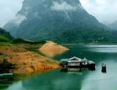 http://xahoi.com.vn/den-tuyen-quang-ngam-ho-na-hang-dep-mong-mo-thac-lan-hung-vi-295497.html