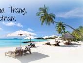 http://xahoi.com.vn/4-dia-diem-vui-choi-khong-the-bo-qua-khi-den-nha-trang-295554.html