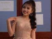 http://xahoi.com.vn/5-nam-vao-showbiz-cung-loat-scandal-phuong-my-chi-co-hoi-han-295693.html