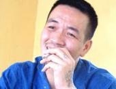 http://xahoi.com.vn/bi-an-lien-quan-den-cai-chet-cua-ba-trum-dung-ha-tai-sai-gon-296108.html