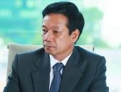 http://xahoi.com.vn/ceo-eximbank-vu-mat-245-ty-kho-xay-ra-neu-khong-co-chu-ky-cua-khach-296061.html