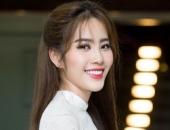 http://xahoi.com.vn/phan-ung-dau-tien-cua-nam-em-sau-scandal-tinh-ai-gay-bao-voi-truong-giang-296042.html