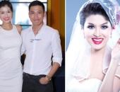 http://xahoi.com.vn/phan-doi-cay-dang-cua-hoa-hau-oanh-yen-vi-trot-yeu-dai-gia-co-vo-chia-tay-khi-dang-mang-thai-296258.html