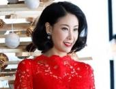 http://xahoi.com.vn/hoa-hau-viet-nam-co-gia-the-khung-nhat-so-lam-vo-dai-gia-296766.html