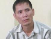 http://xahoi.com.vn/ky-an-bong-nguoi-ao-trang-tra-gia-sau-12-nam-gay-toi-ac-kinh-hoang-296814.html