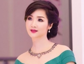 http://xahoi.com.vn/vo-mong-vi-cuoc-hon-nhan-cuoi-voi-hoa-hau-giang-my-thu-nhan-su-that-xot-xa-297209.html