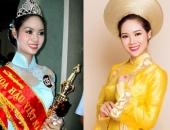 http://xahoi.com.vn/hoa-hau-viet-nam-bi-bao-mat-tich-va-cuoc-song-khong-hao-quang-297380.html