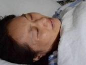 http://xahoi.com.vn/be-so-sinh-tu-vong-tuc-tuoi-chi-vi-bo-mai-choi-dien-tu-297522.html