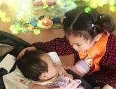 http://xahoi.com.vn/vo-sinh-them-con-thu-hai-loi-tam-su-chan-that-cua-anh-chong-tre-gay-sot-297461.html