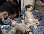 http://xahoi.com.vn/70-nguoi-chet-trong-cuoc-tan-cong-bang-chat-doc-hoa-hoc-o-syria-297563.html