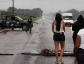 http://xahoi.com.vn/brazil-cuop-nguc-tao-ton-20-nguoi-chet-297884.html