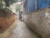 http://xahoi.com.vn/nghi-an-me-sat-hai-con-trai-19-tuoi-hang-xom-noi-gi-ve-nan-nhan-298241.html