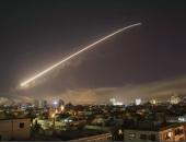 http://xahoi.com.vn/syria-tuyen-bo-ban-ha-20-ten-lua-cua-my-anh-298193.html