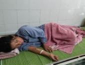 http://xahoi.com.vn/tram-cam-sau-cuoi-co-gai-tre-bien-thanh-mot-nguoi-hoan-toan-khac-298438.html