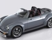 http://xahoi.com.vn/ngam-ban-do-xuat-sac-cua-volkswagen-beetle-co-dien-298421.html