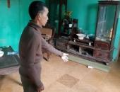 http://xahoi.com.vn/nghi-pham-xong-vao-dam-be-trai-8-tuoi-tu-vong-doi-dien-an-tu-hinh-298434.html