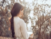 http://xahoi.com.vn/doi-phu-nu-co-3-viec-nhat-dinh-khong-bao-gio-duoc-dung-lai-298468.html