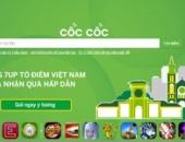 http://xahoi.com.vn/hot-nghi-an-trinh-duyet-coc-coc-thu-thap-thong-tin-nguoi-dung-298577.html