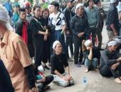 http://xahoi.com.vn/gia-dinh-be-trai-8-tuoi-bi-sat-hai-keo-toi-nha-nghi-pham-gao-khoc-298554.html