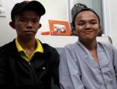 Hành trình 2.000 km để hiến tạng của chàng trai khuyết tật