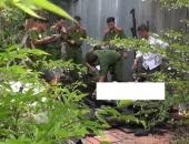 http://xahoi.com.vn/nguoi-dan-ong-chet-chay-trong-can-nha-luc-rang-sang-298661.html