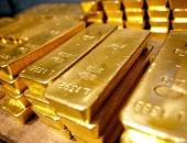 Giá vàng hôm nay 18/4: Ồ ạt bán tháo, giá vẫn tăng vọt lên