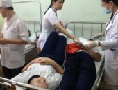 http://xahoi.com.vn/hang-chuc-hoc-sinh-cap-2-nghi-ngo-doc-thuc-pham-sau-khi-an-sang-298671.html