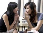 http://xahoi.com.vn/nhung-dieu-chi-em-cho-dai-chia-se-voi-ban-keo-co-ngay-mat-chong-nhu-choi-298685.html