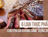 http://xahoi.com.vn/chuyen-gia-my-khuyen-6-loai-thuc-pham-de-gay-ngo-doc-tot-nhat-la-nen-tranh-xa-298740.html