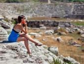 20 quy định kỳ lạ nhất du khách cần biết khi du lịch nước ngoài