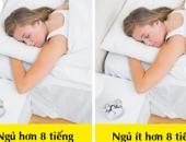 http://xahoi.com.vn/hang-loat-lam-tuong-tai-hai-ve-suc-khoe-phu-nu-ai-cung-tin-sai-co-298716.html