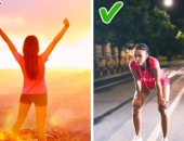 http://xahoi.com.vn/10-sai-lam-trong-tap-luyen-co-the-gay-hai-cho-suc-khoe-nhieu-hon-la-loi-ich-298847.html
