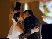 http://xahoi.com.vn/yeu-mot-dang-cuoi-mot-neo-xot-long-khi-nguoi-ta-hoi-sao-ten-chu-re-la-the-khong-phai-nguoi-cu-a-298877.html
