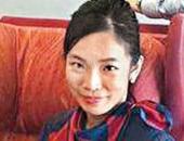 http://xahoi.com.vn/nu-tiep-vien-chet-tham-duoi-tay-ban-trai-cu-vi-dam-co-ban-trai-moi-298820.html