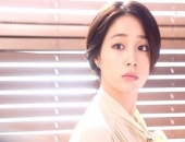 http://xahoi.com.vn/nhung-xu-huong-lam-dep-han-quoc-du-doan-la-se-lam-mua-lam-gio-trong-nam-2018-299126.html