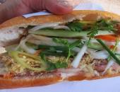 Việt Nam lọt top 10 quốc gia khiến du khách chỉ muốn ăn và ăn suốt ngày