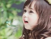 http://xahoi.com.vn/nhung-luu-y-khi-dat-ten-cho-con-ma-ong-bo-ba-me-nao-cung-nen-biet-299245.html