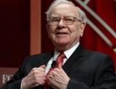 9 sự thật 'ngã ngửa' về những người giàu nhất thế giới