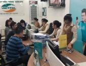 http://xahoi.com.vn/thue-bao-chua-dang-ky-chinh-chu-khong-lo-bi-khoa-sau-244-299217.html