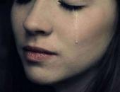 Cuộc hôn nhân đầy nước mắt của người đàn bà có chồng ngoại tình: Chẳng thể giữ một người đã muốn đi