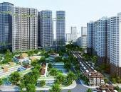 http://xahoi.com.vn/nhung-yeu-to-ve-phong-thuy-nen-chu-y-neu-ban-co-du-dinh-mua-chung-cu-trong-nam-2018-299300.html