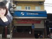 http://xahoi.com.vn/vi-sao-eximbank-de-nghi-hoan-toa-xu-vu-boc-hoi-50-ty-dong-tiet-kiem-299304.html