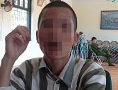 http://xahoi.com.vn/long-bao-dung-cua-vo-nan-nhan-thuc-tinh-ke-pham-trong-toi-299356.html