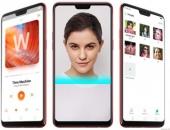 http://xahoi.com.vn/top-smartphone-man-hinh-lon-pin-khung-trong-muc-gia-ngon-nhat-299405.html