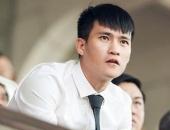 http://xahoi.com.vn/le-cong-vinh-sieu-nhan-bong-da-la-day-299440.html