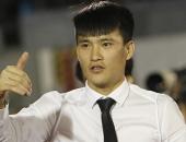 http://xahoi.com.vn/cong-vinh-buong-chuc-quyen-chu-tich-clb-tphcm-299838.html